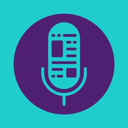 nopaper - audio news app