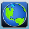 World Geography Quiz Game