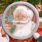 Trouvez les Différences: Noël icon