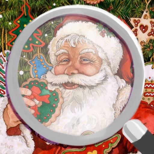 Наитидите отличия: Рождественскии