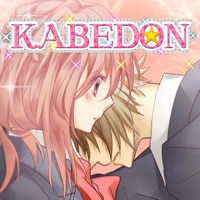 Codes for KABEDON -Never wanna let you go- Hack