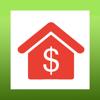 쉽게쓰는 대출계산기(EZ Loan calculator)