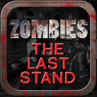 Codes for Zombies : The Last Stand Hack