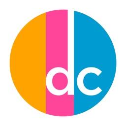 Designer Colour