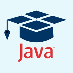 Learn Java Tutorial