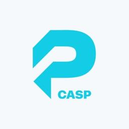 CompTIA CASP Exam Prep 2017 Edition