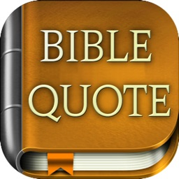 Bible Quotes Free!