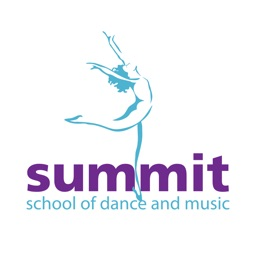 Summit School of Dance & Music