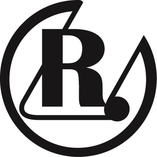 RSV Rotation Greiz e.V. icon