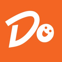 Doofl: Win For Your Charity