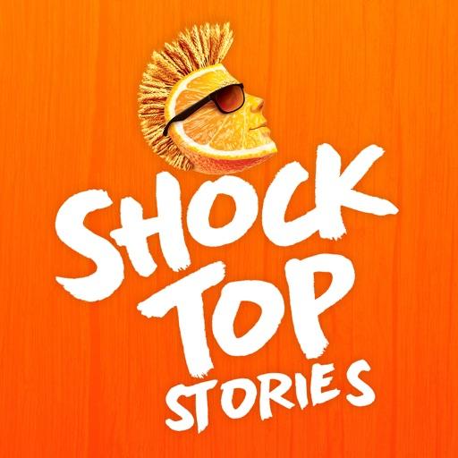 ShockTop Stories