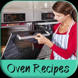 Microwave Oven Recipes In English