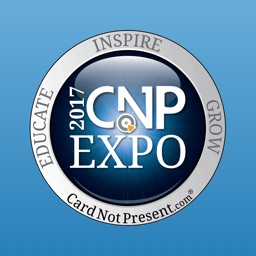 CNP Expo Mobile