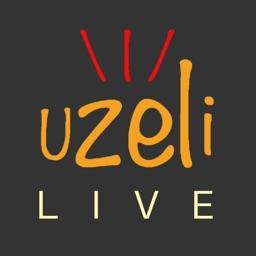 Uzeli Live