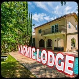 KARMIC LODGE
