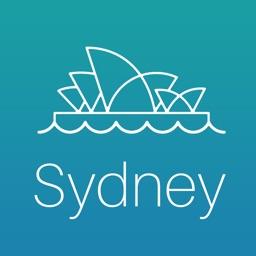 Sydney Travel Guide by TripBucket