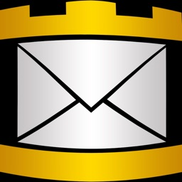 FortMail