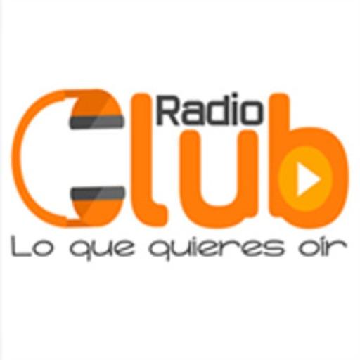 Radio Club