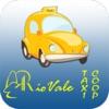 Rio Vale Taxi