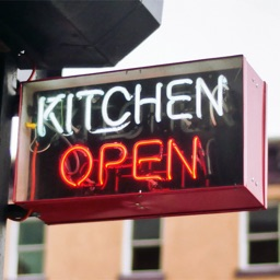 New York Food Inspections - New York Food Health