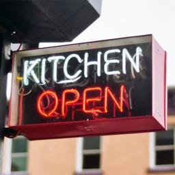 New York Food Inspections - New York Food Health