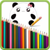 素描绘图板-专业手绘p图画图软件