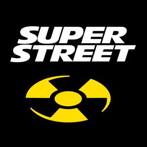 Super Street app