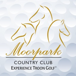 Moorpark Country Club (CA)