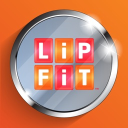 Lip Fit Phonics 2