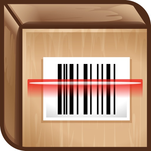 Inventory Now for iPad