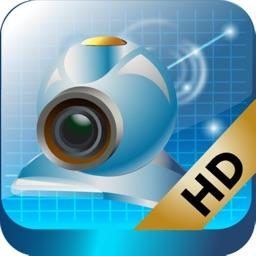 SmartHDP2P