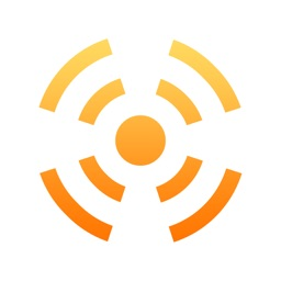 HardCast - Podcast Player