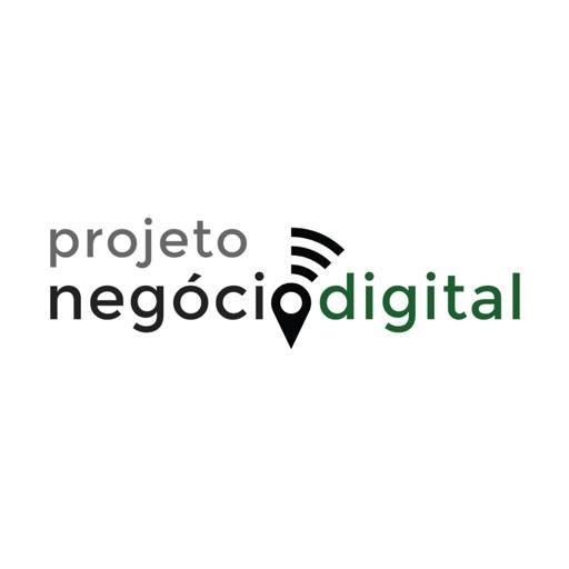 Projeto Negócio Digital