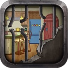 You Must Escape 3:house, Doors, and Floors game icon