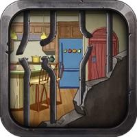 You Must Escape : Cartoon Room challenge games Hack Resources Generator online