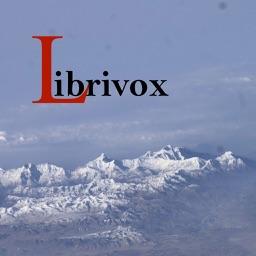 LibriVox Audiobook
