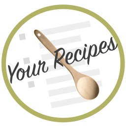 Your Recipes!