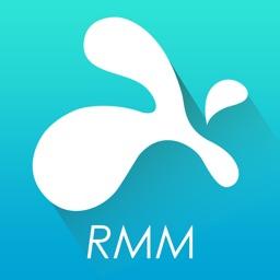 Splashtop for RMM