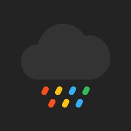 Skyki - Beautiful Weather App