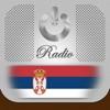 Радио Сpбија : Вести, Музика, Резултати 24/24 (RS)