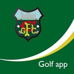 Craigmillar Park Golf Club - Buggy