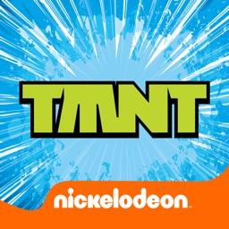 Teenage Mutant Ninja Turtles Stickers