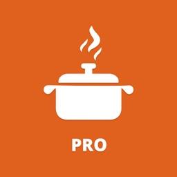 CrockBox Recipes   Healthy SlowCooker Meals