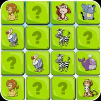 Codes for Memory Animal Kids Hack
