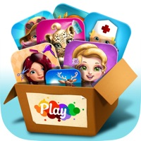 Codes for TutoPLAY Best TutoTOONS Games Hack