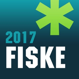 Fiske Interactive College Guide 2017