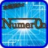 攻略法Quiz for ヌメロン - iPhoneアプリ