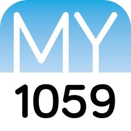 My1059
