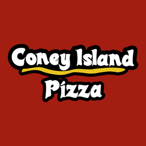 Coney Island Pizza Waterford app