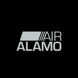 Air Alamo: News for San Antonio Spurs Fans